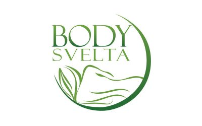 los-angeles-california-body-svelta3