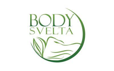 los-angeles-california-body-svelta3